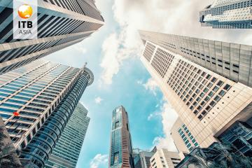 GP Solutions Enters Asia Market