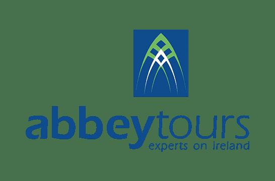 Abbey Tours logo
