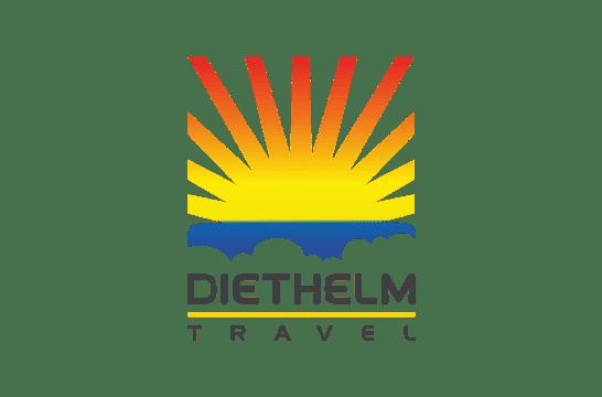 Diethelm logo