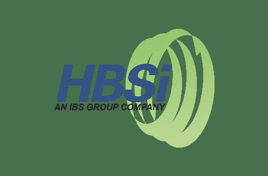 HBSi logo