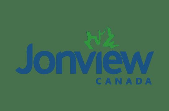 Jonview logo