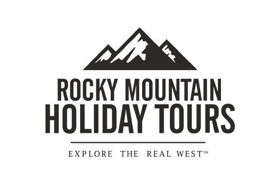 rockyMountain logo