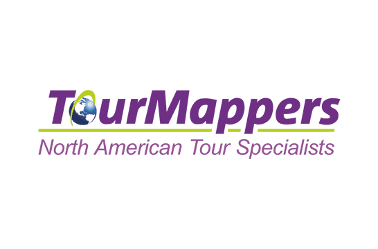 TourMappers logo