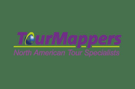 TourMappers logo