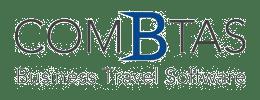 Combtas logo