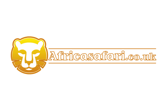 Africa-Safari logo