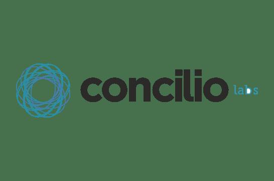 Concilio Labs logo