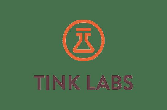 Tink Labs logo