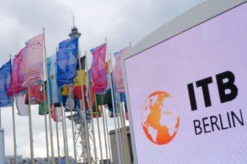 GP Solutions at ITB Berlin 2019: Recap
