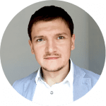 Sergey pic