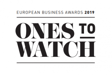 GP Solutions named as one of Europe's best in first ever 'Ones to Watch' list!