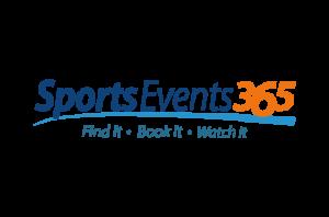 SportsEvents logo