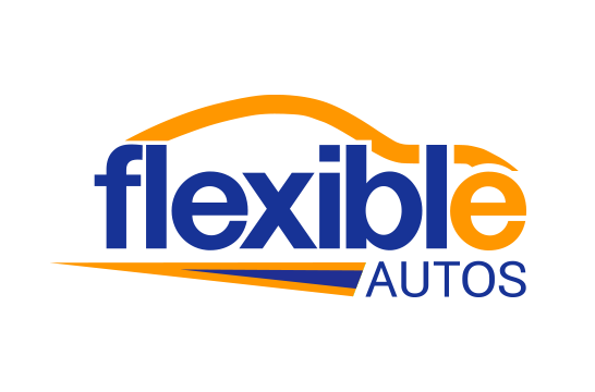 Flexible-Autos logo