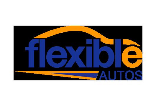 Flexible-Autos logo