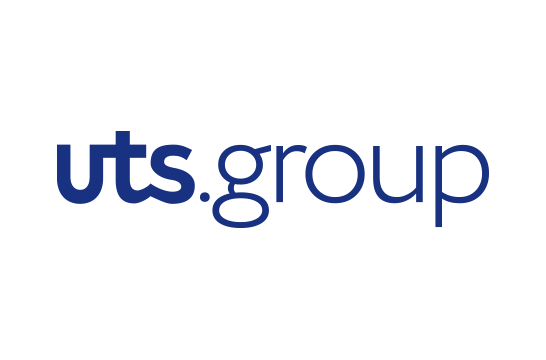 uts-group logo