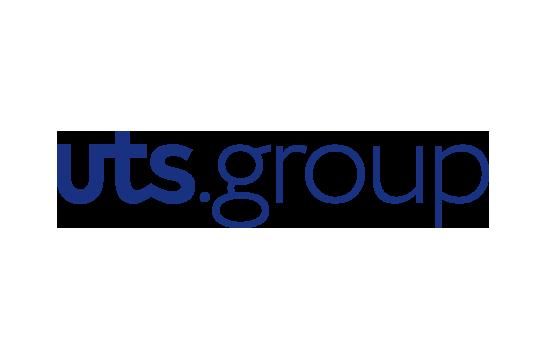 UTS Group logo