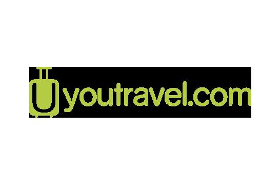 youtravel logo