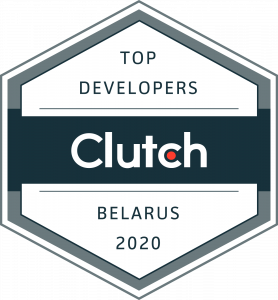 top developers belarus