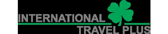 International-Travel-Plus