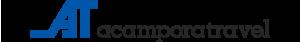 acamporatravel