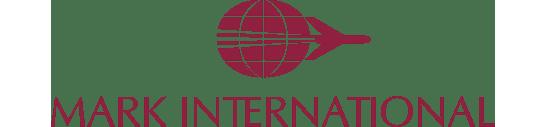markInternational