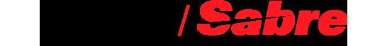 synxis-sabre