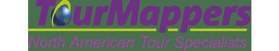 tourMappers