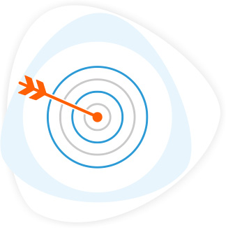 Targeted Content for Each Customer Segment