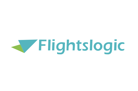flightlogic