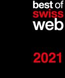 best of swiss web